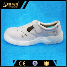 best selling products food industry safety work shoe