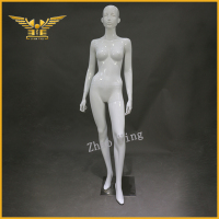 2015 new arrival sexy mannequin women manikin cheap female mannequin