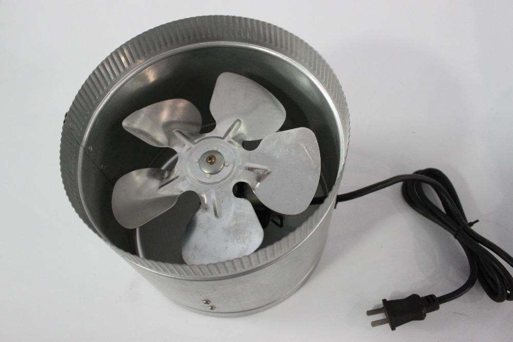 2000 Cfm Fan : List manufacturers of cfm exhaust fan buy