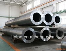 JIS S45C material carbon steel pipe specification in China