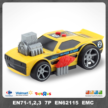 Electric Toy Cars Battery Car for Kids
