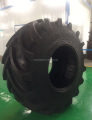 Quality chinese wholesale GREENWAY TYRE radial farm agricultural tractor tires 480/95R50