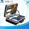 Chinese Fiber Optic Splicing Kit WF-950KF FIBER TOOL KIT