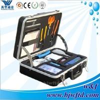 Chinese Fiber Optic Splicing Kit WF-950KF FIBER TOOL KIT