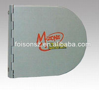 mobile zone printed cd containers