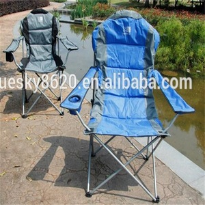 kids outdoor used metal folding chairs,camping chairs with logo