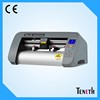 A3 size mini sticker cutting machine TH330L / desktop sticker cutter plotter