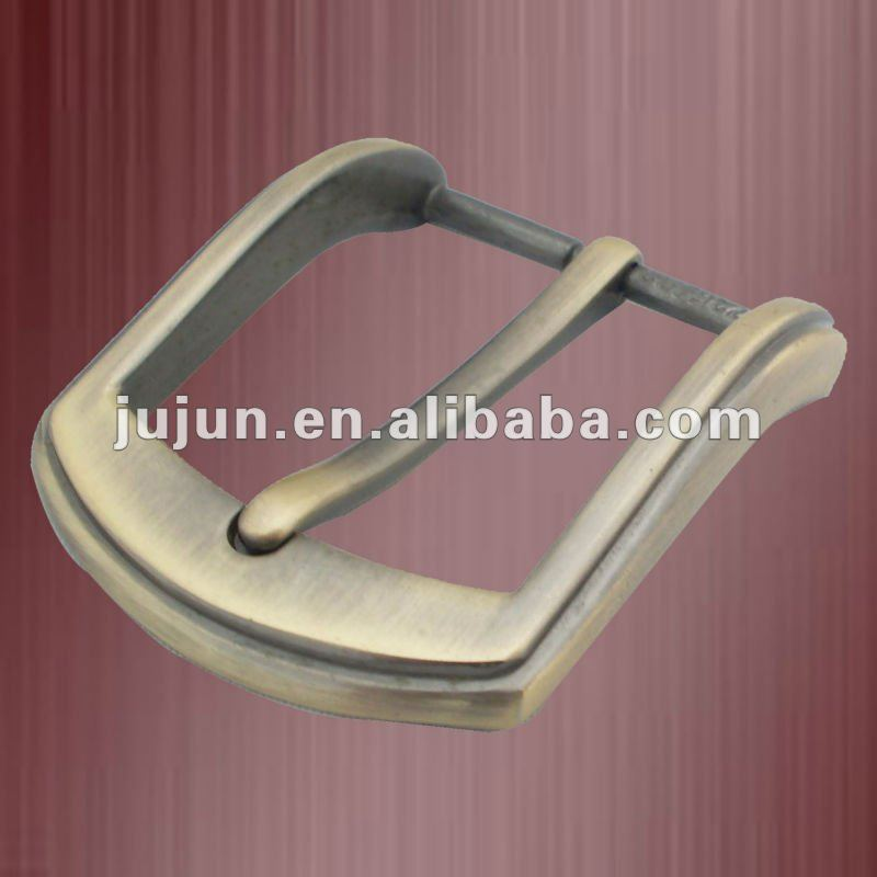 common style photo buckle