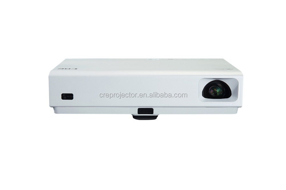 LED projector with tv tuner,wifi,LAN support for hot sale laser projector with DLP projection 3LCD proyertor