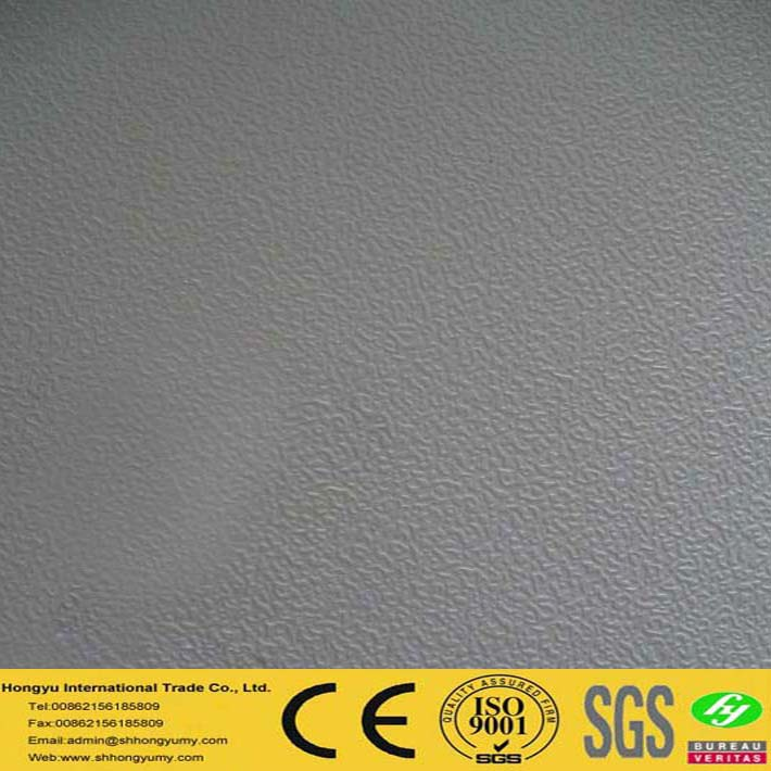PVC ceiling Zambia/Plastic false ceiling PVC board