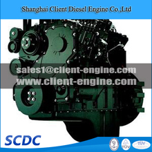 top seller cummins vehcle engine