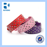 leashes pet products puppy goods