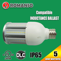 Best Products To Import To USA UL Approved Outdoor E27/E40 Led Corn Light