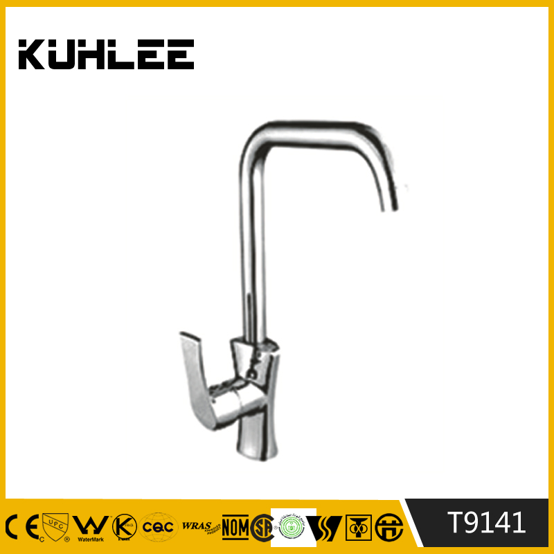 Deck mounted upc kitchen faucet bathroom basin faucet KL-T9141 KL-T9142 KL-T9149 KL-T9150