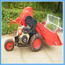 Direct factory supply rice combine harvester kubota