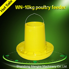 Best Price Free Sample Automatic Duck Feeders