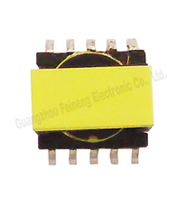 lcd inverter transformer tv flyback