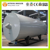 Best Quality Natural Gas Thermo Oil Boiler, Heat Transfer Fluid Heater