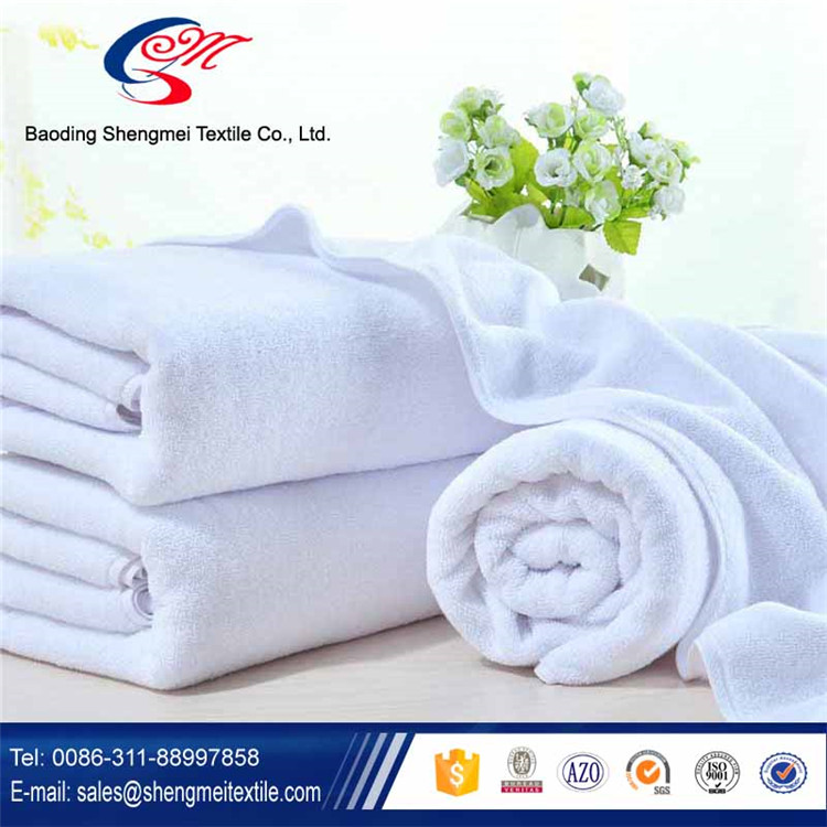 2016 Factory supply high quality palais royale hotel bath <strong>towel</strong> with size of 75 x 150 cm