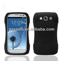 Sports car case back cover for Samsung Galaxy S3 I9300,protective case for samsung galaxi s3
