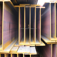 250*250 steel h beam weight and size chart