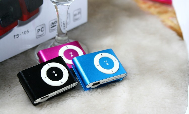 charming speaker mp3 player price in desh card mp3 player