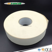 paper joint tape /self adhesive fiberglass mesh fabric