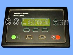 SG intellisys controller