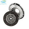 Auto transmission part clutch kit for rover 400