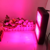Buy Advance Spectrum MAX 450w Modular LED Grow Light kit with ...