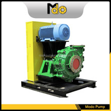 Pump to Suck, Water Pump,Slurry Pump