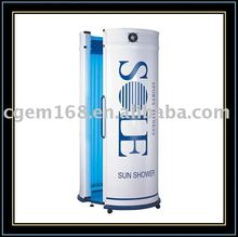 solariums sunshine cabin tanning machine tanning beach