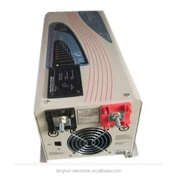 offline ups inverter,pure sine wave ups inverter with charger,power inverter dc ac 1kw-6kw popular in Africa market