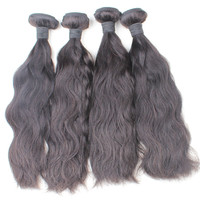 Crochet hair extension, Brazilian hair styles pictures Wholesale human hair extension