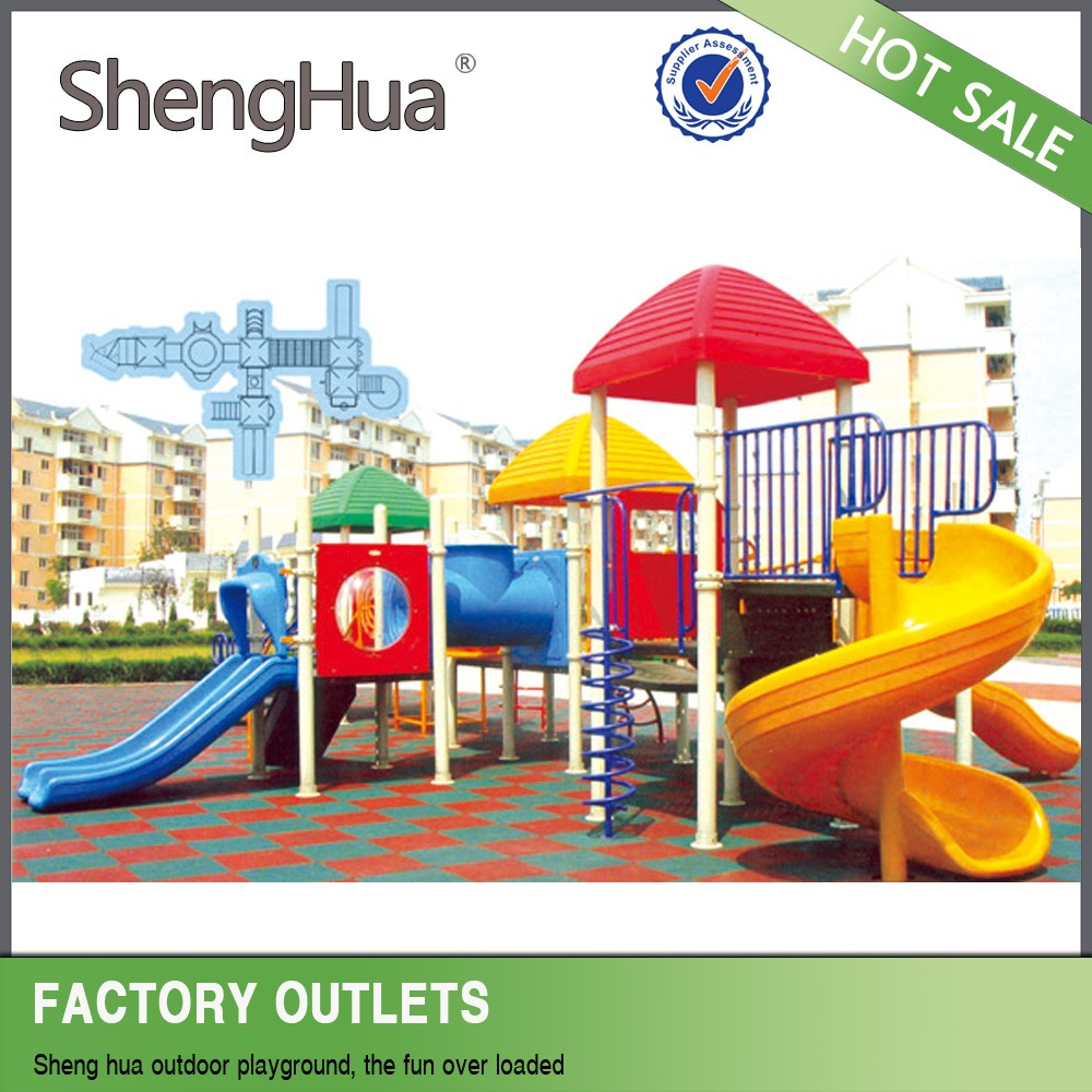 Hot sale outdoor gym play equipment indoor climbing toys