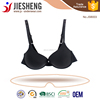 One piece teen young china girl sex bra underwear