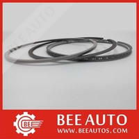Buy MB573096, MB573098 control arm auto parts mitsubishi galant in ...