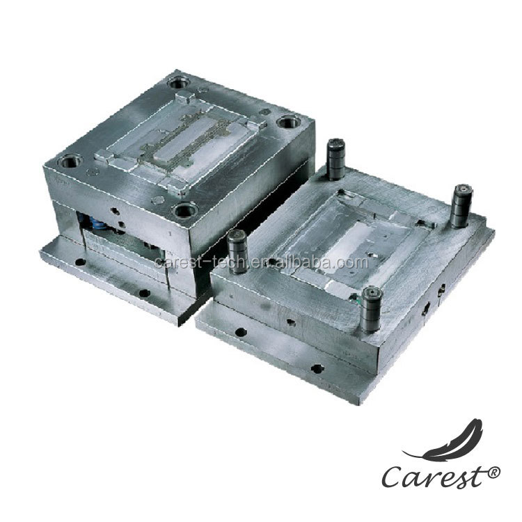 Plastic injection drawer mould,plastic injection mould toolmaker,plastic injection commodity mould