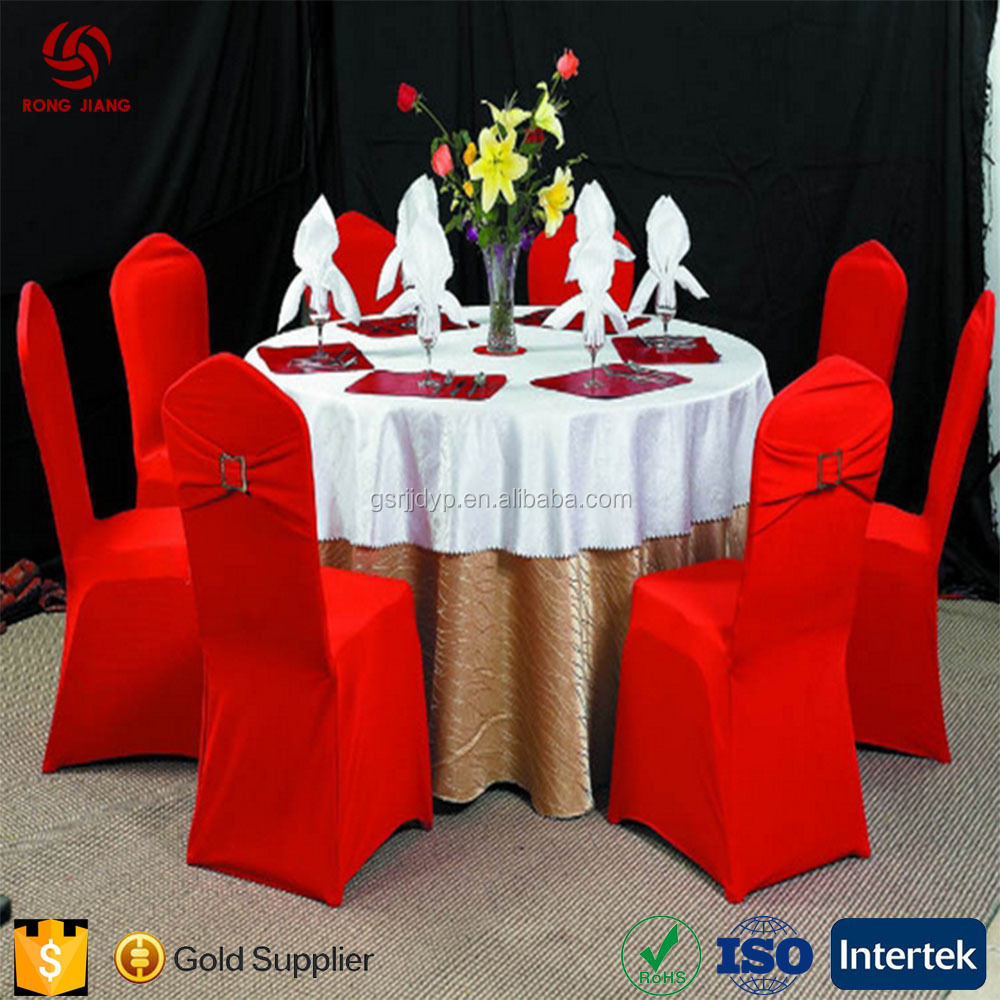 Top Selling Luxury 100% Wedding Tablecloth Rectangle Exhibition Tablecloth