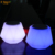 RGB remote Color Changing special transfer light mini wireless speaker