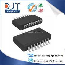 (Gold Supplier) ADUM6000 ADUM6000ARIZ Isolated Digital Interface Devices
