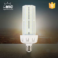 360 220v 100w led light bulbs