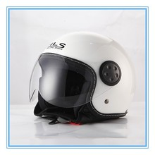 High quality German style DOT helmet accessories for sale