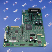 Olivetti PR2 plus printer formatter controller board