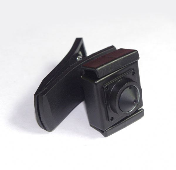 2.0 megapixel Android OTG device cmos uvc usb 2.0 pc camera