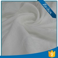 Garment rayon natural fiber manufacturing process of rayon