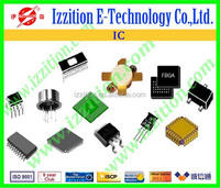 New Product Integrated Circuit IC Design UGZZ5-411B