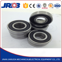 Original made in China Deep Groove Ball Bearing 6203 6203zz 6203rs for motorcycle
