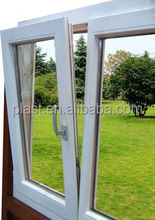 casement, tilt and turn pvc windows and doors