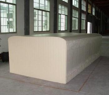 polyurethane foam block for furniture buy polyurethane foam block foam for furniture foam. Black Bedroom Furniture Sets. Home Design Ideas